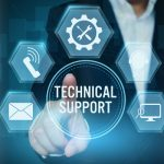 Huntingdon PA Tech Support