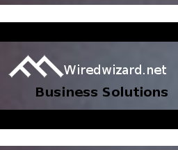 Wiredwizard Business Solutions